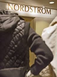 halloween city return policy 2 billion of retail fraud could be ruining nordstrom u0027s legendary