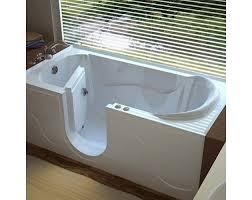 bathtubs with door tubethevote