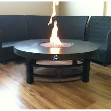 Round Table Discount 13 Best Stylish Firepits Images On Pinterest Fire Pits Hearths