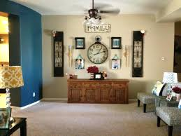 for decoration foyer decorating ideas india u2013 dawnwatson me