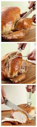 cooking turkey night before thanksgiving best 25 carving a turkey ideas on pinterest holidays in turkey