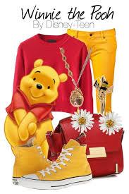 Winnie Pooh Halloween Costume 116 Spirit Week Images Group Costumes