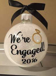 Personalized Ornaments Wedding 109 Best Goodies Images On Pinterest