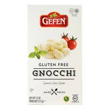 gluten free passover products kosher today at least 500 new items for passover as number of