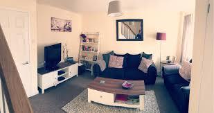 3 Bedroom House To Rent In Bridgwater 3 Bedroom House For Rent Bridgwater In Bridgwater Somerset
