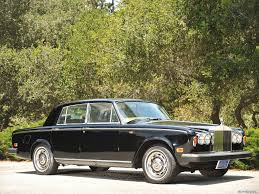 rolls royce silver shadow rolls royce silver shadow i u00271966 u201376 wallpaper 22300