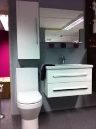 bathroom creations in 784 oxford road reading berkshire rg30