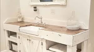 bathroom cabinets at bed bath and beyond bathroom ideas bathroom cabinets bed bath and beyond bathroom art