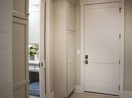 home design laundry room tall cabinets cabinetry electrical