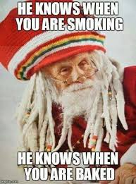 Memes About Smoking Weed - smoke weed meme archives how to roll the best joint in the world