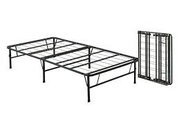 bed frames pop up trundles trundle daybeds mattresses included