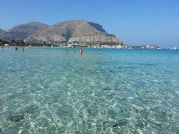 sicily holidays 8 beaches where to go weplaya