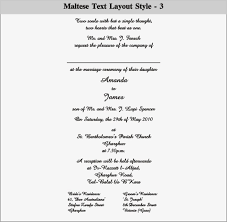 wedding invitations malta uc918 info