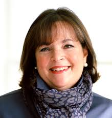 ina garten the barefoot contessa thursday oct 17 2013