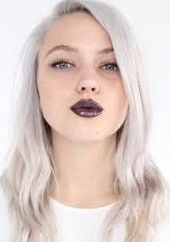 hair colors in fashion for2015 46 best hair colors 2017 images on pinterest hair color 2017
