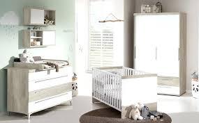 ikea babyzimmer sessel fur babyzimmer kinderzimmer inneneinrichtung software ikea