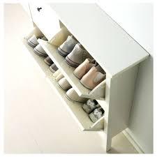 ikea shoe cabinet ikea shoe rack storage wooden diy bench white u2013 audiologyondemand com