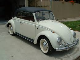 white convertible volkswagen where is darren now porsche museum