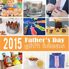 unique and amazing ways to celebrate fathers day page 2