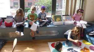 Learn Bench Students With Disabilities Have Room On The Bench In Ny The