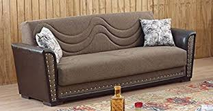 Large Sofa Bed Beyan Toronto Large Convertible Sofa Bed