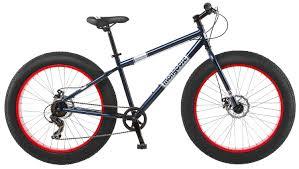 Mongoose Comfort Bikes Mongoose Mountain Bike Reviews Best Adviser