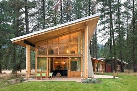 cabin plans modern small mountain cabin designs photogiraffe me
