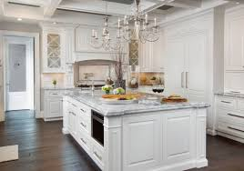 kitchen cabinet ideas white 35 fresh white kitchen cabinets ideas to brighten your space