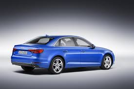 nissan altima 2016 in pakistan audi pakistan will start delivering its 2016 audi a4 from february