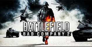 xlink apk battlefield bad company 2 1 28 unlimited ammo grenade mod apk