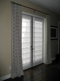 Best Blinds For Sliding Windows Ideas Window Treatment Ideas For Doors 3 Blind Mice Window Coverings