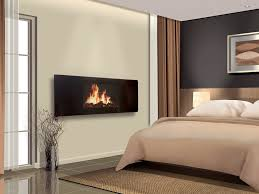 celsi puraflame panoramic electric fire youtube