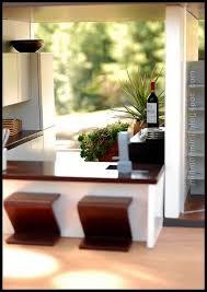 Dollhouse Modern Furniture by 277 Best Ultra Modern U0026 Industrial Loft Style Dollhouse Images On