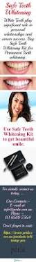 best 25 best teeth whitening kit ideas on pinterest whitening