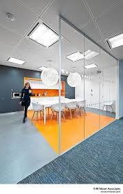 106 best creative meeting spaces images on pinterest office