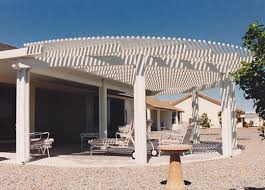 Aluminium Patio Roof United Aluminum Home For Storage Sheds Patios Sheet Metal And More
