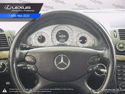 lexus v8 vito mercedes benz e class for sale in edmonton alberta