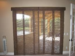 blinds in door glass budget blinds corpus christi tx custom window coverings