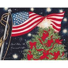 patriotic christmas cards eagle christmas cards christmas prayer eagle christmas cards