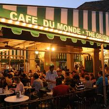 thanksgiving new orleans restaurants best late night spots in new orleans food u0026 wine