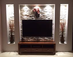 home theater unit furniture tv wall tv wall transformation pinterest tv walls tvs and walls