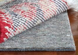 unusual idea carpet padding for concrete basement floor selecting