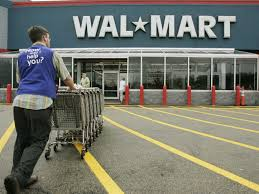 Walmart Supercenter Floor Plan by Walmart Closing Hundreds Of Stores Business Insider