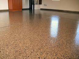 indulge in options different coatings for your concrete floor