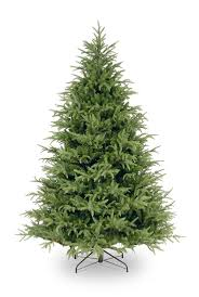 Best Artificial Christmas Trees by 17 Best Christmas Ideas Images On Pinterest Christmas Ideas