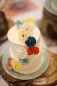 fã llungen hochzeitstorte die besten 25 blue wedding cakes ideen auf