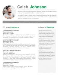 Office Skills Resume Resume Cover Pages Job Page In 81 Surprising One Examples Eps Zp