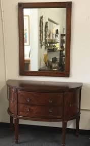 entryway chests and cabinets foyer chest pictures on mesmerizing foyer chests beautiful painted