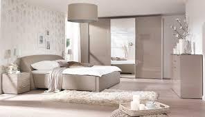 Schlafzimmer Hochglanz Beige Wellemöbel Master Bedroom Xxl Kommode Hochglanz Schubladenkommode