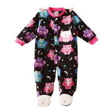 discount baby boy footed pajamas 2017 baby boy footed pajamas on